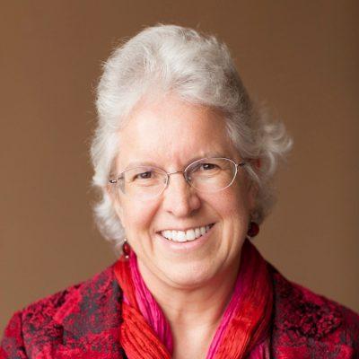 Barbara Knuth