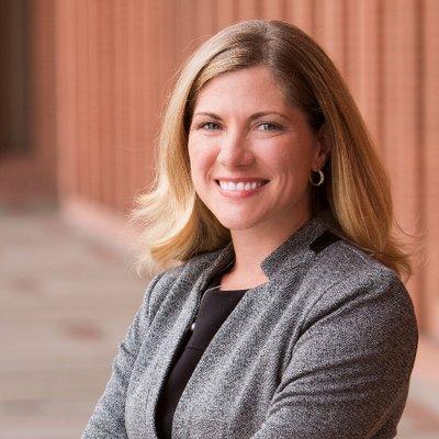 Dr. Julie Posselt