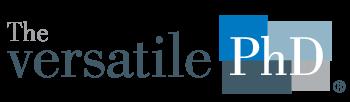 Versatile PhD logo