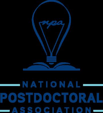 National Postdoctoral Association